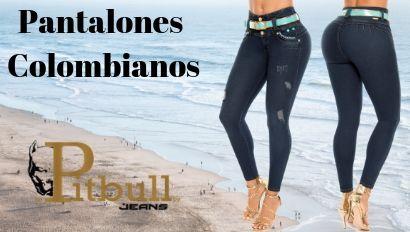 Pantalones Colombianos En Espana Distribuidor De Ropa Colombiana Estilocolombiano Com